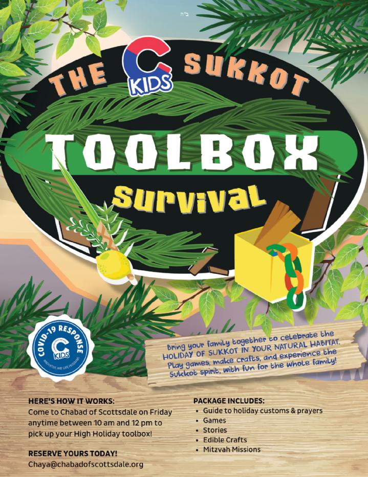 COS - Sukkos Tool Kit Balabatim.png