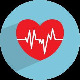 Health Regulations/Medication