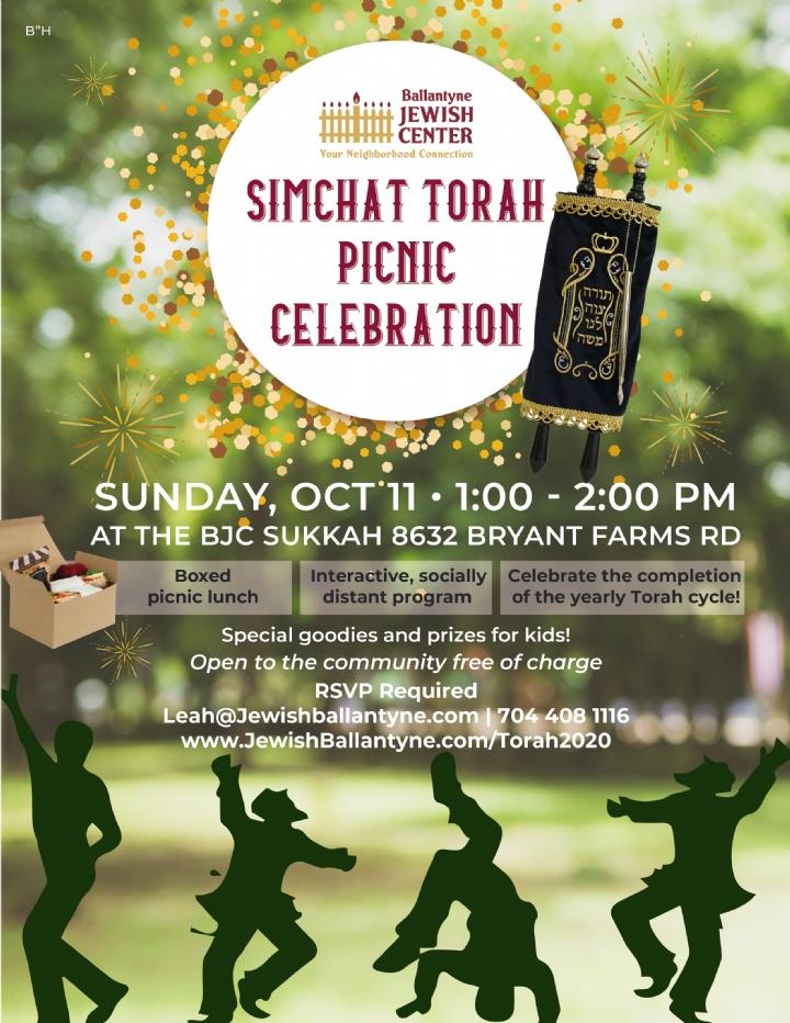 Simchat Torah Flyer-01.jpg