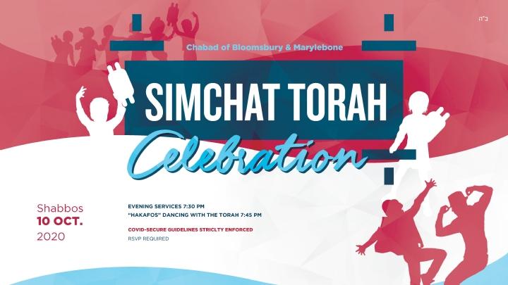 Simchas Torah 2020.jpg