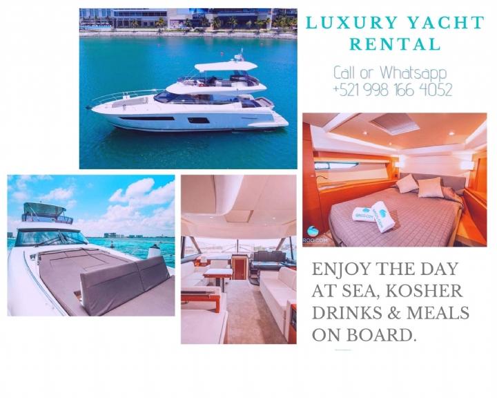 Yacht Rental.jpg
