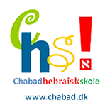 chs logo- dansk final -see thru - small.png