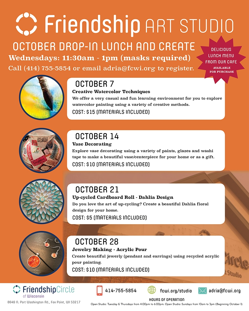 Flyer-Lunch-And-Create-2020-800W.jpg