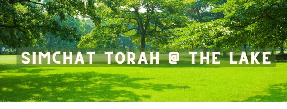 Simchat Torah @ the Lake.jpg