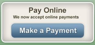 Pay-Online .jpg