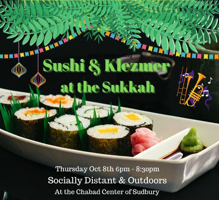 Sushi & Klezmer at the Sukkah.png