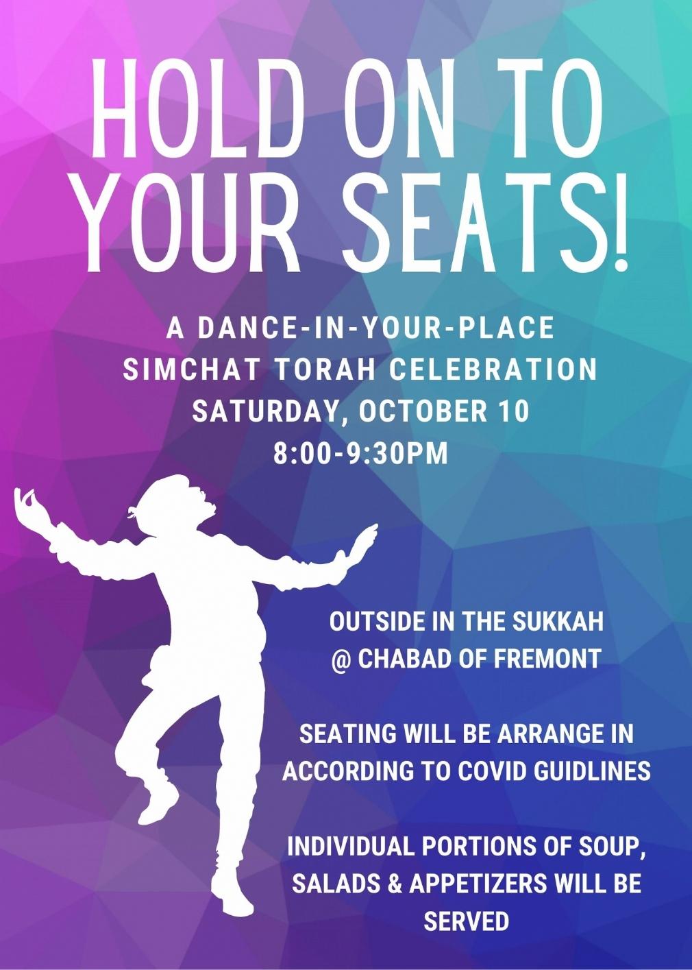 Copy of simchas torah celebration (1).jpg