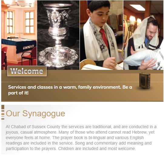 synagogue.png