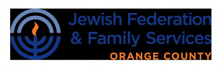 Jewish federation orange county.png
