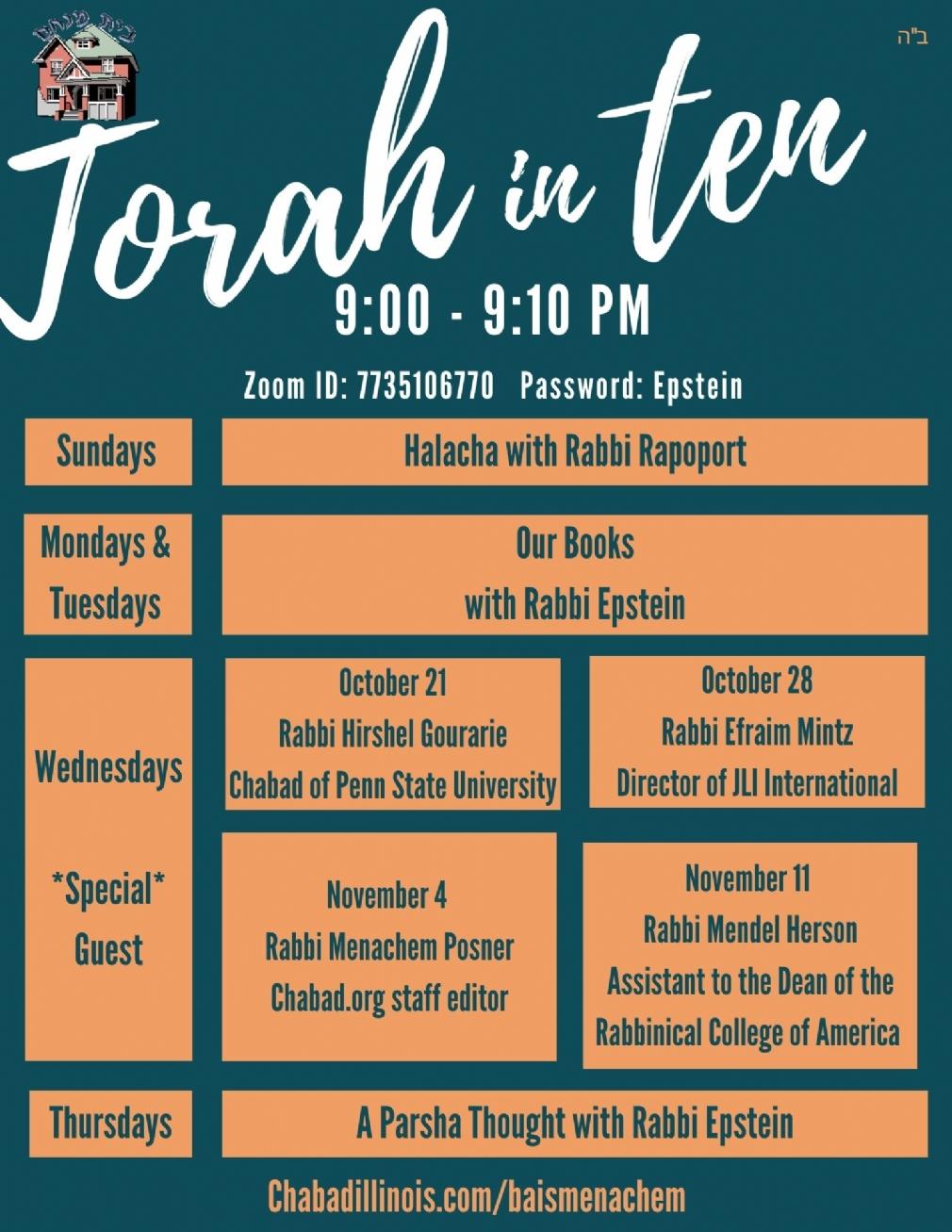 Torah in Ten .jpg