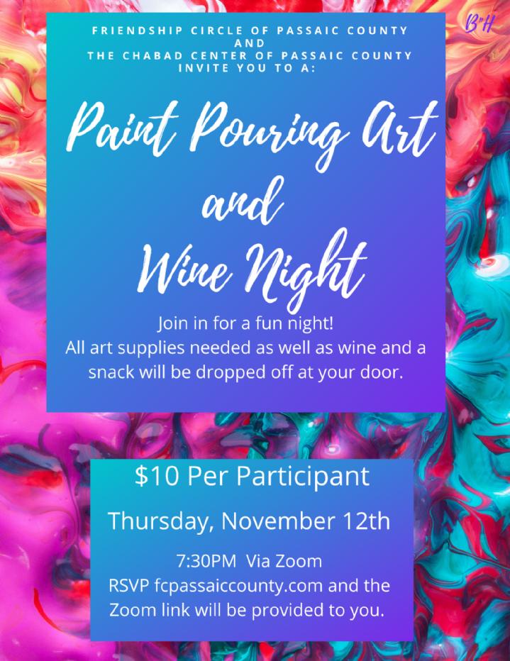Paint Pour Night.png