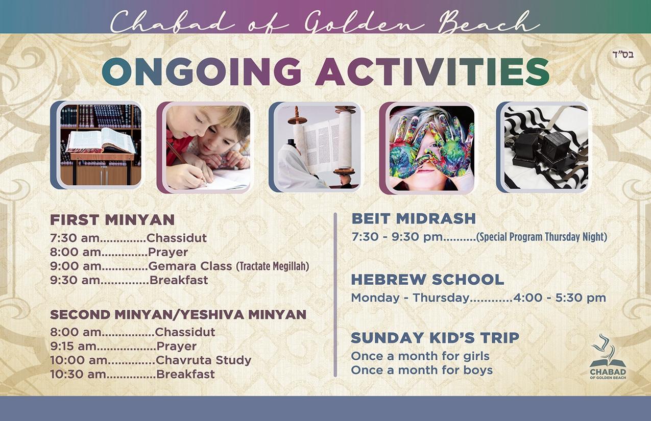Daily Activities (webSM).jpg