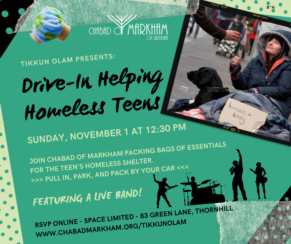 Tikkun Olam Drive-In Homeless Event (2).png