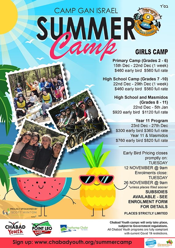 Summer Camp - Girls -co.jpg