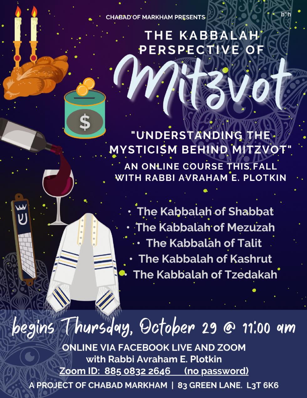 Kabbalah of Mitzvot (2).png