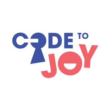 Rosh Chodesh Society - Code to Joy