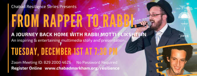 Chabad Resilience Series - Flikshtein Banner.png