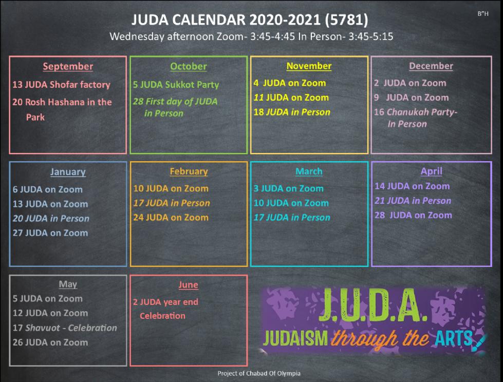 Juda Calendar 2020-21.png