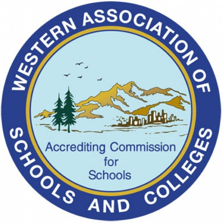 WASC-Logo-1024x1024.jpg