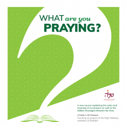 what are you praying ad-09.png