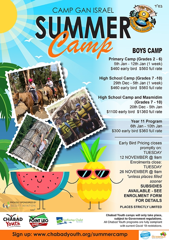 Summer Camp - Boys -co.jpg