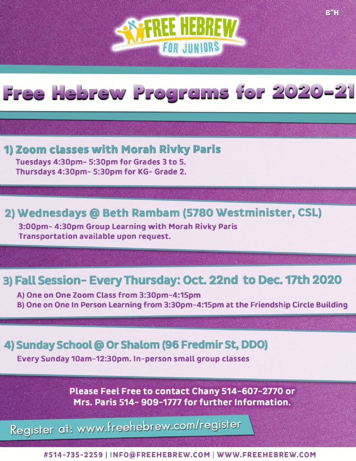 FH Programs Offered 2020 and 21.jpg