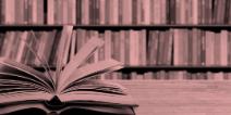 מאמרים מוגהים and audio playlist