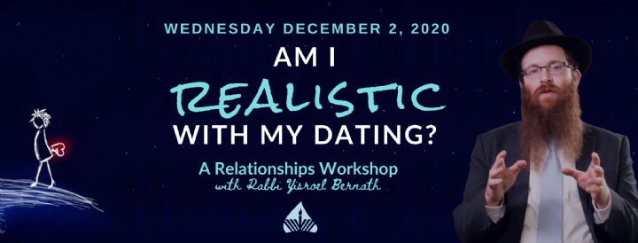 Relationships Facebook Covers.png