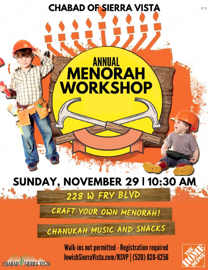 Menorah Workshop.png