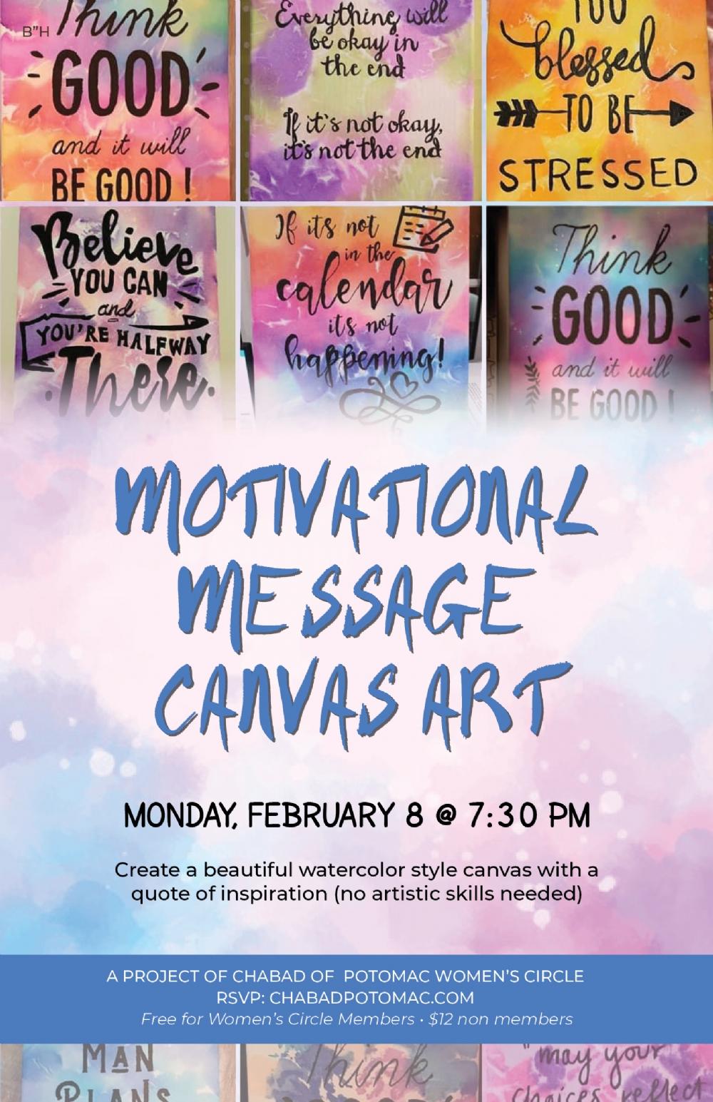 Canvas art flyer.jpg