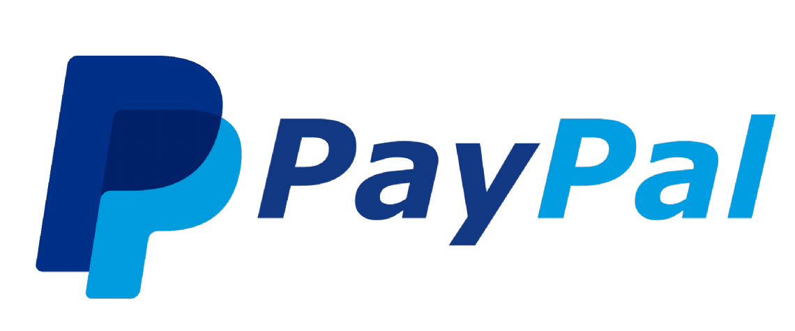 paypal donte button 2.png