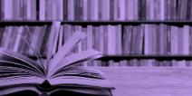 שיעורים ומאמרים