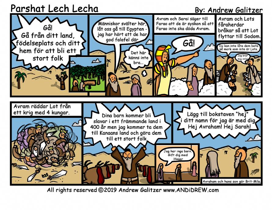 Lech Lecha Color.png