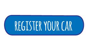 register-your-car.png