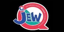 Jew-Q
