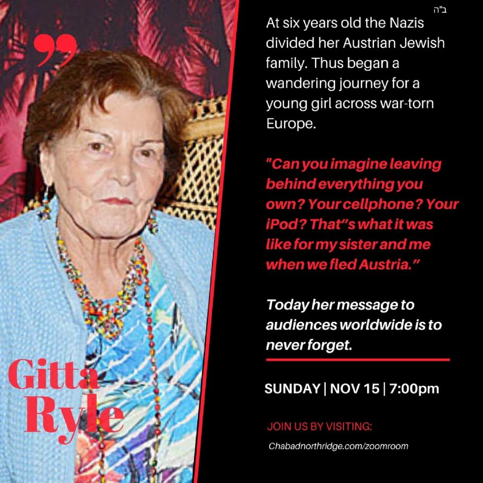 Gitta Ryle Survivor.jpeg