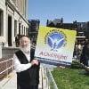 Rabbi Israel Teitelbaum, 75, Tireless Advocate for Education