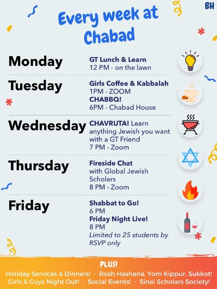 1b - weekly events.jpeg