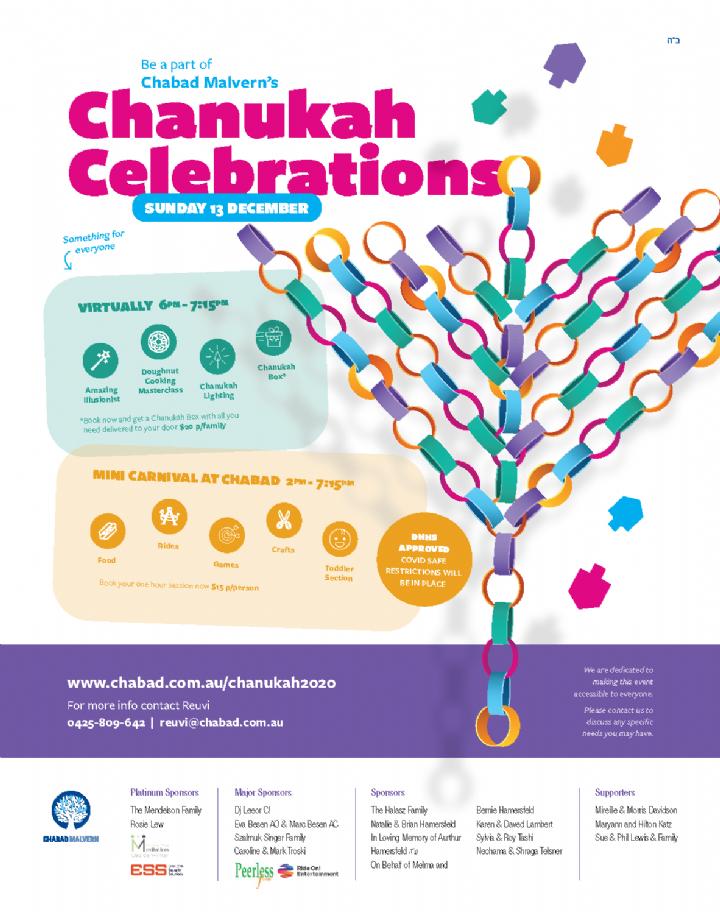 Chanukah Carnival Billboard.png