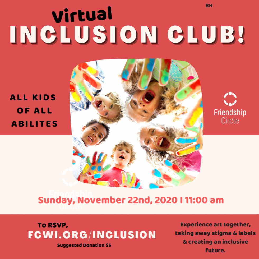 FC INCLUSION CLUB.png