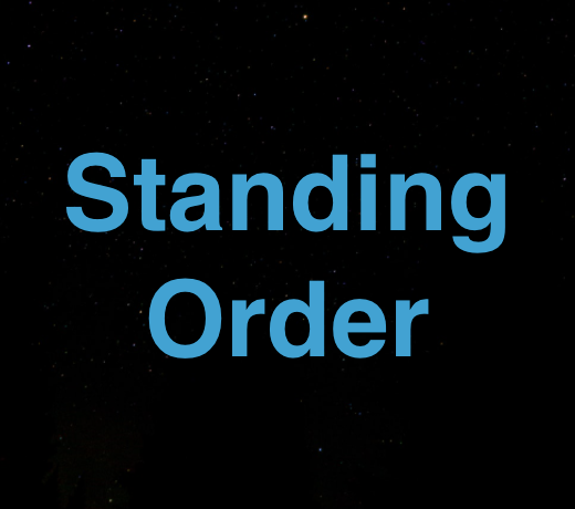 Standing Order.png