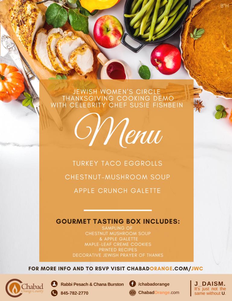 Thanksgiving Cooking Demo Menu.png