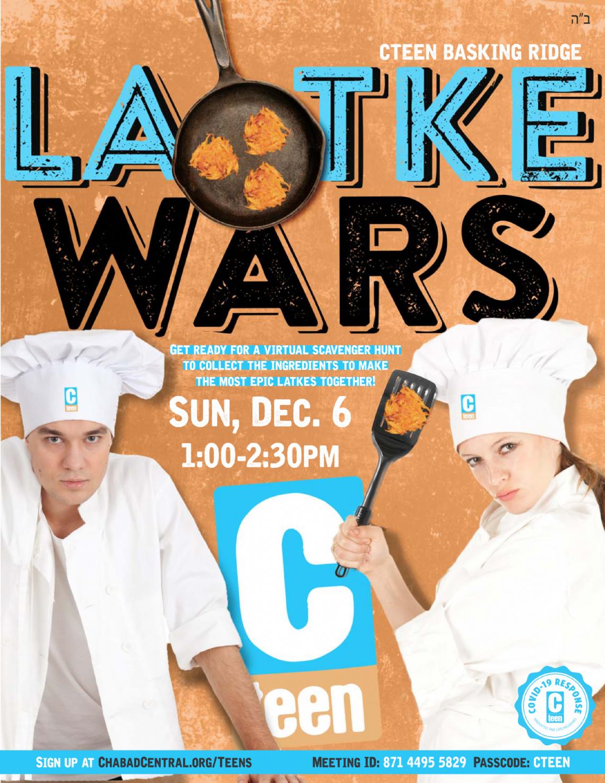Latke Wars Flyer.png