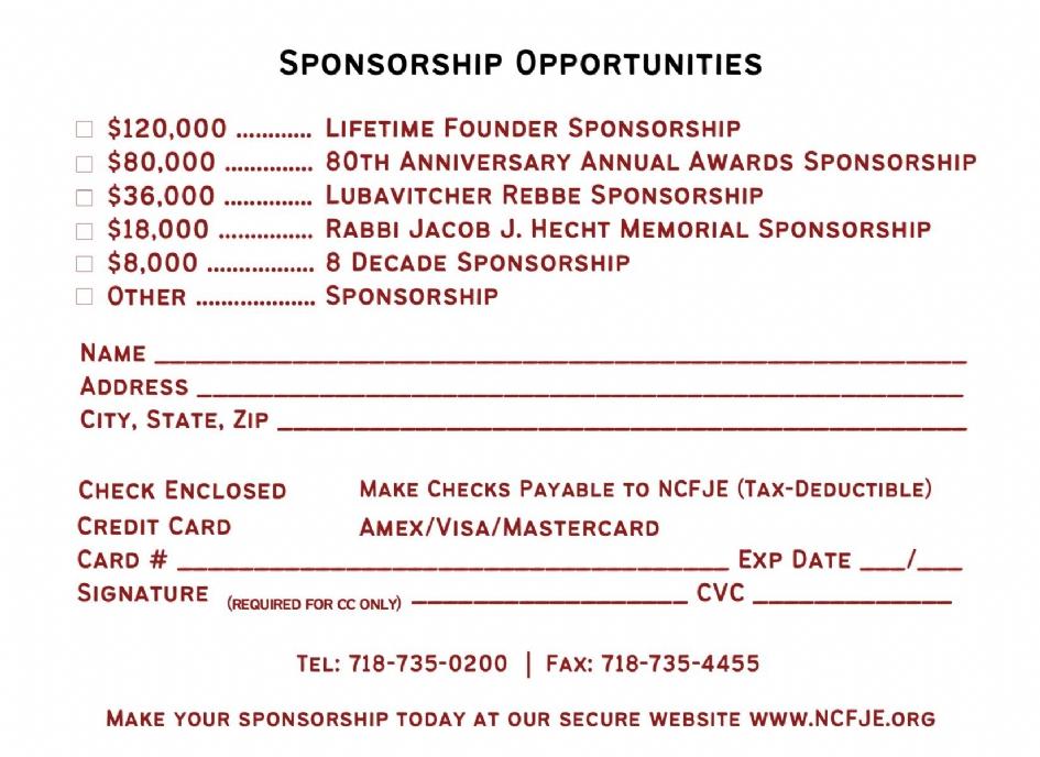 Sponsorship 2020 Dinner.jpg