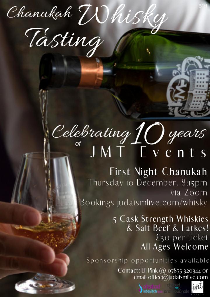 JMT Whiskey Tasting.png