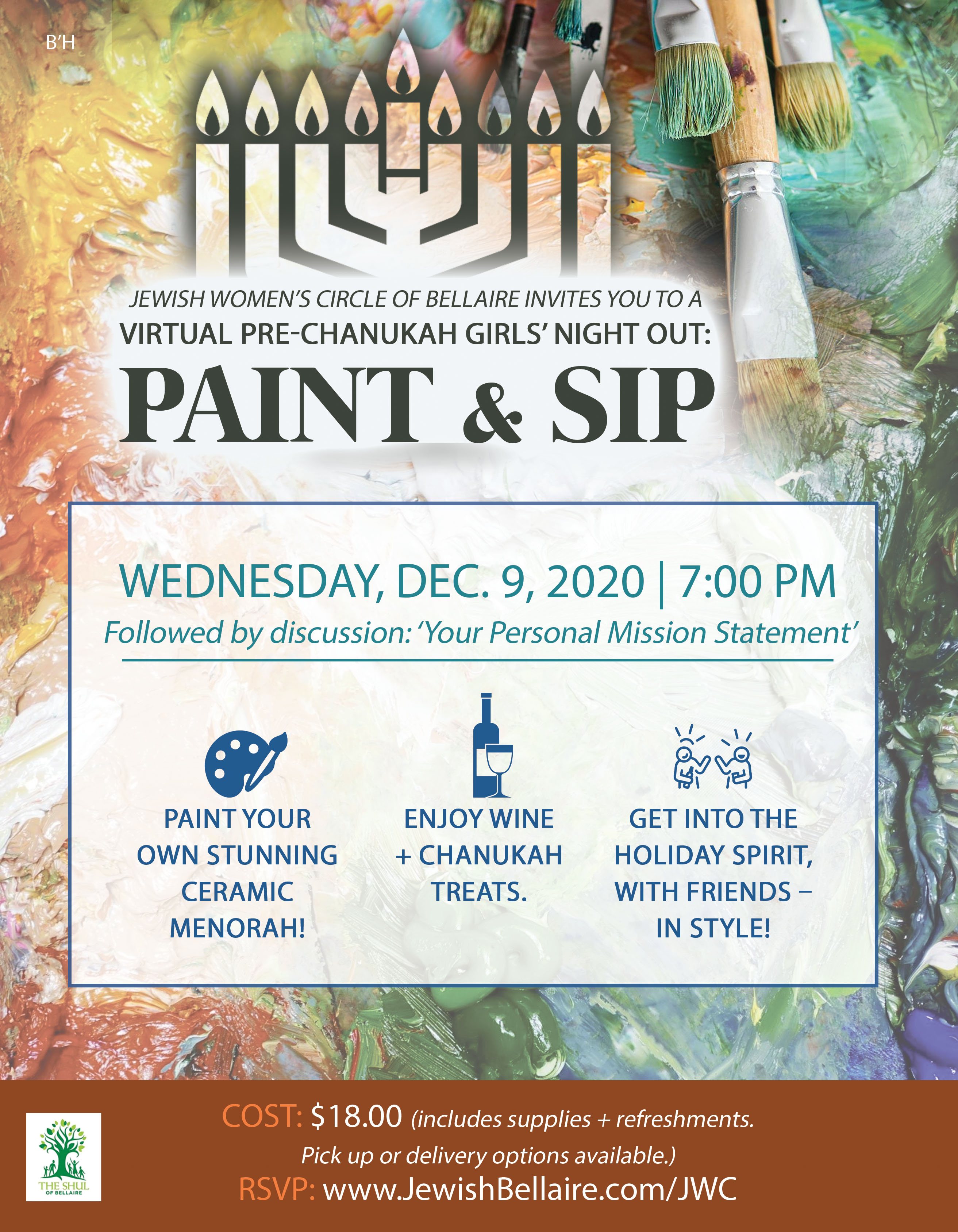 Paint and sip 2020.jpg