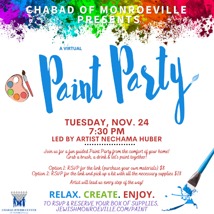 _Zoom Chabad paint Night (2).png
