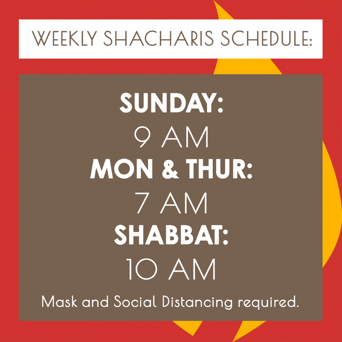 minyan sched.png