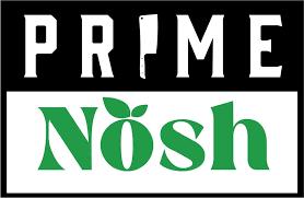 prime nosh.png