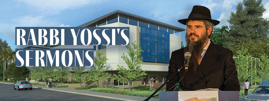 Rabbi Yossi Sermons.png